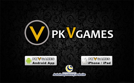 Kelebihan Bermain Di PKV Games Poker
