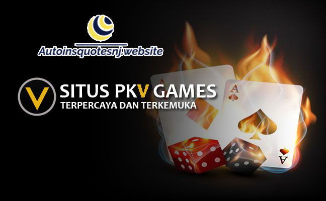 Ini Dia Rahasia PKV Games Terbaru